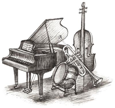 musikschule-akademie-illustration-frei