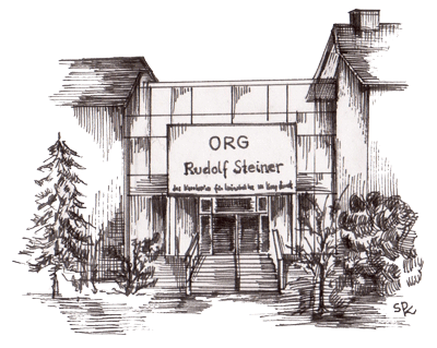 org-rudolf-steiner-illustration-frei