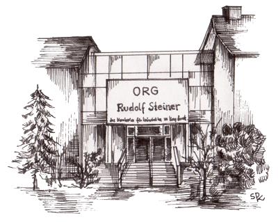 org-rudolf-steiner-illustration-frei