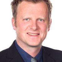 ThomasUmbauer